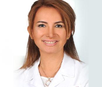 Zehra DUVAN