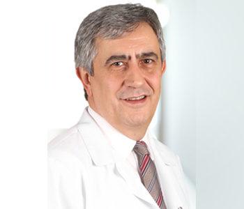 Ahmet Süha ÖZER