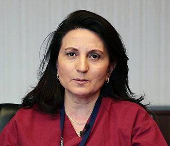 Ayla AKTULAY